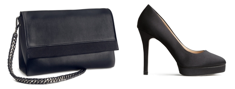 hnm_bag_heels_party_thecoup_fashion_blog