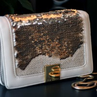 Party Special: Ted Baker's Sequina