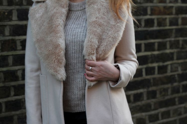 zara-fur-coat-outfit