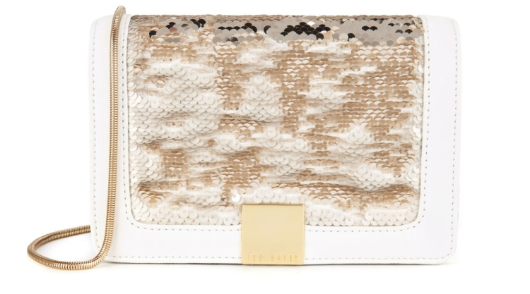 uk-Womens-Accessories-Bags-SEQUINA-Sequin-detail-clutch-bag-Gold-XS4W_SEQUINA_72-GOLD-COLOUR_1.jpg