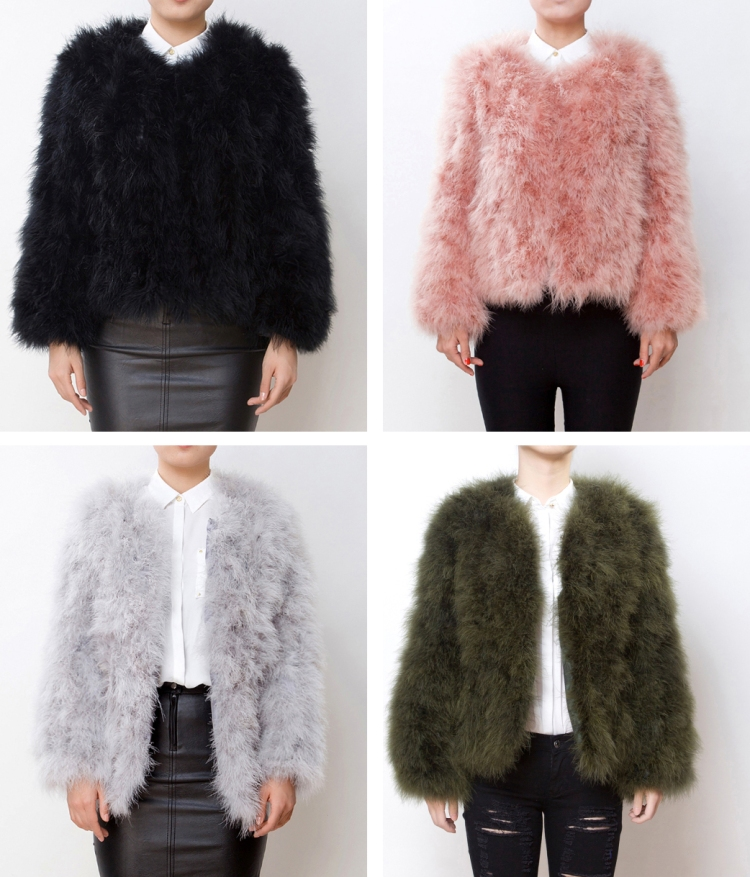 pellobello_fur_jacket