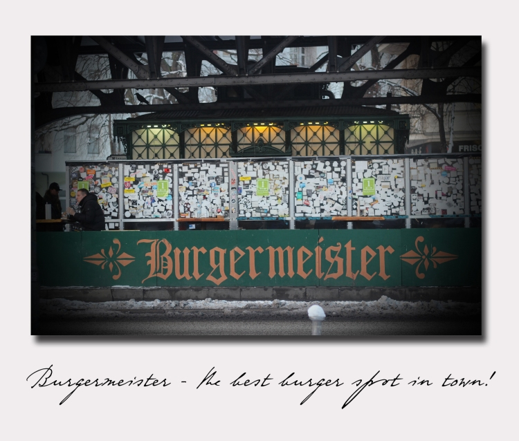 Burgermeister Berlin Germany Europe Travel The Coup Lifestyle_edited-2