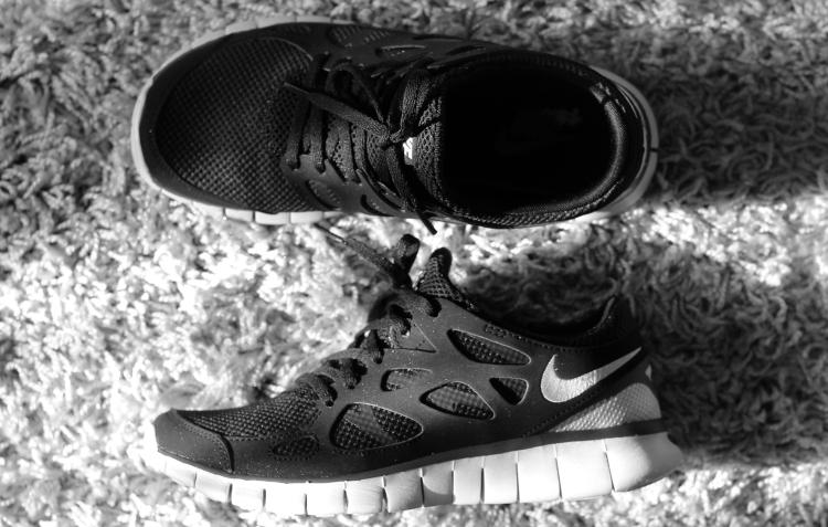 Free Runs Nike