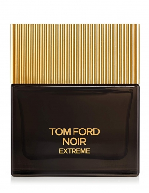 Tom Ford Noir The Coup