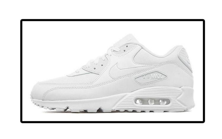 Air Max 90s White Fashion Street Style The Coup London Lifestyle_edited-1